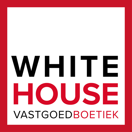 White House Eigenaarslogin
